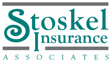 Stoskel Insurance Associates